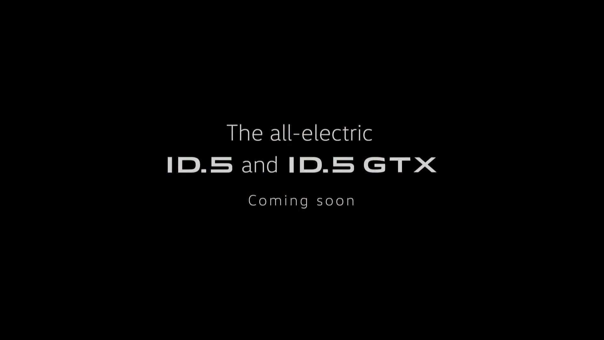 Volkswagen_ID5_GTX_Teaser-0011