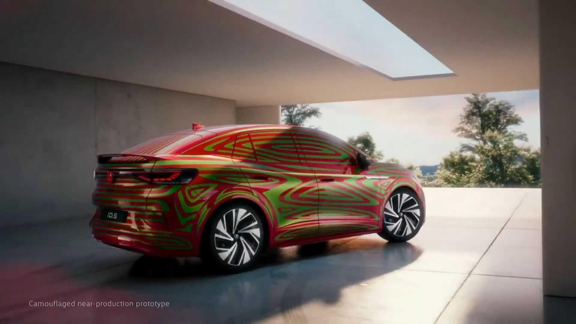 Volkswagen_ID5_GTX_Teaser-0012