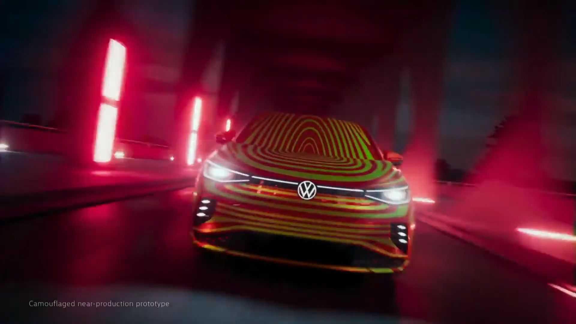 Volkswagen_ID5_GTX_Teaser-0013