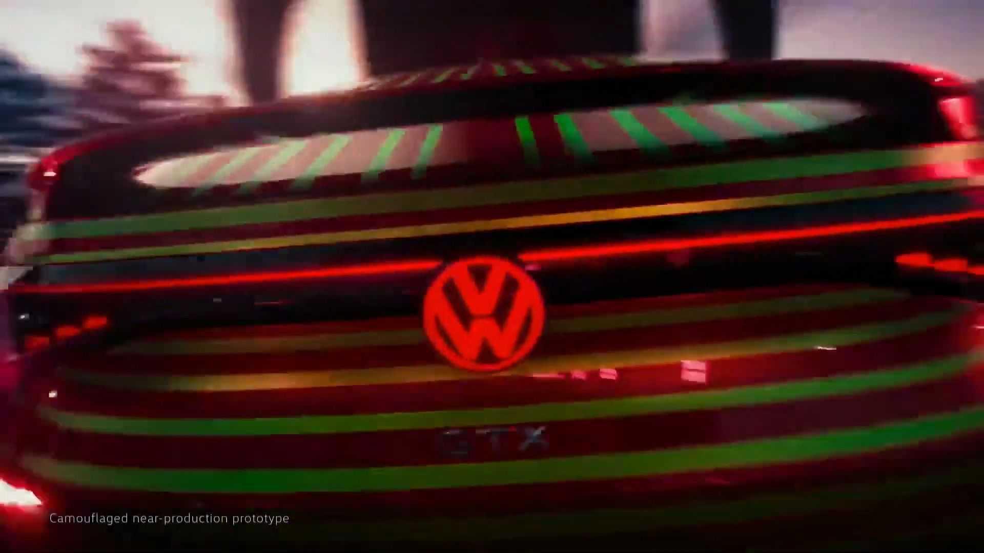 Volkswagen_ID5_GTX_Teaser-0014
