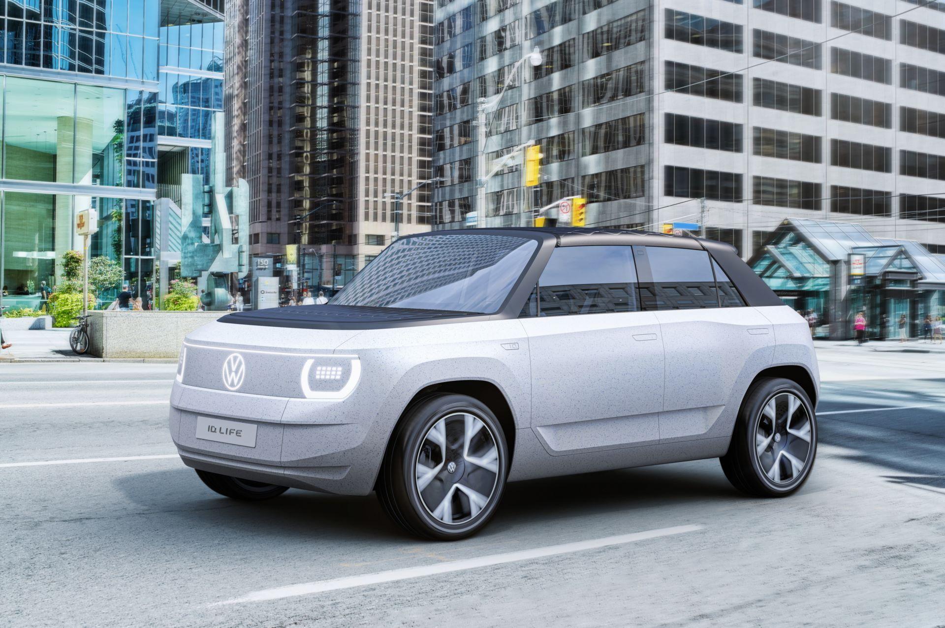 Volkswagen-ID.-Life-concept-1