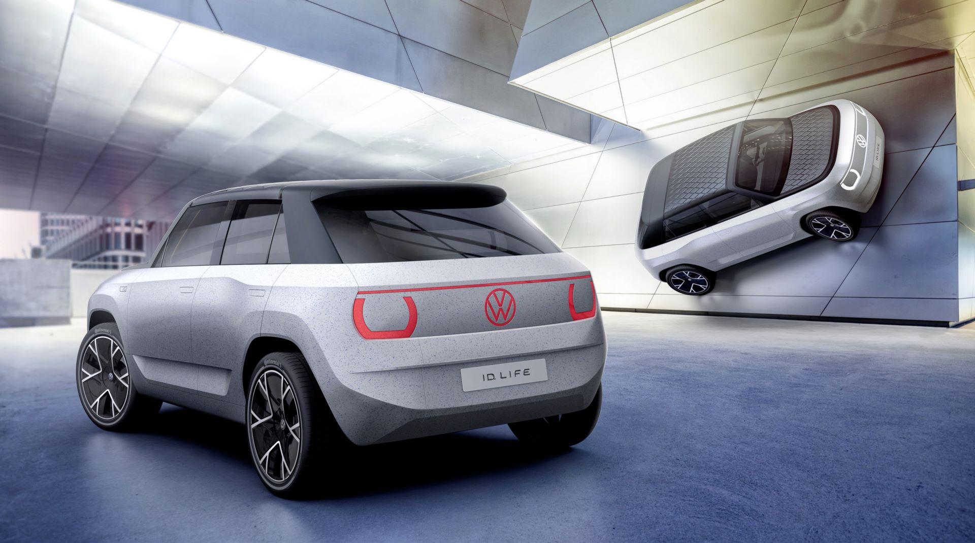 Volkswagen-ID.-Life-concept-10