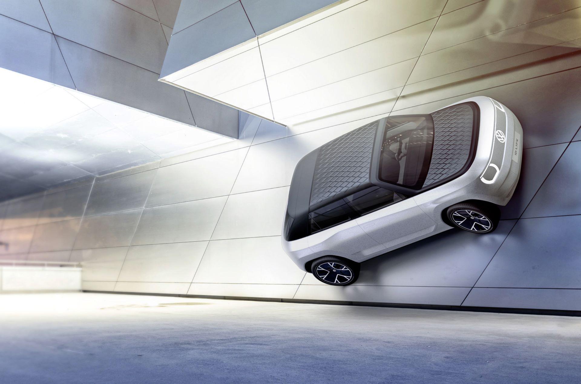 Volkswagen-ID.-Life-concept-11