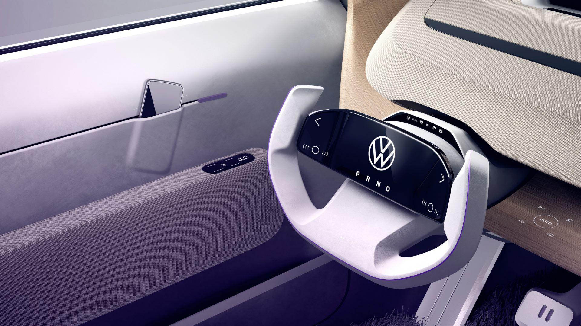Volkswagen-ID.-Life-concept-13