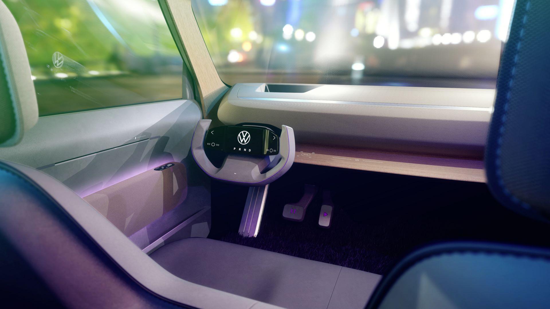 Volkswagen-ID.-Life-concept-14