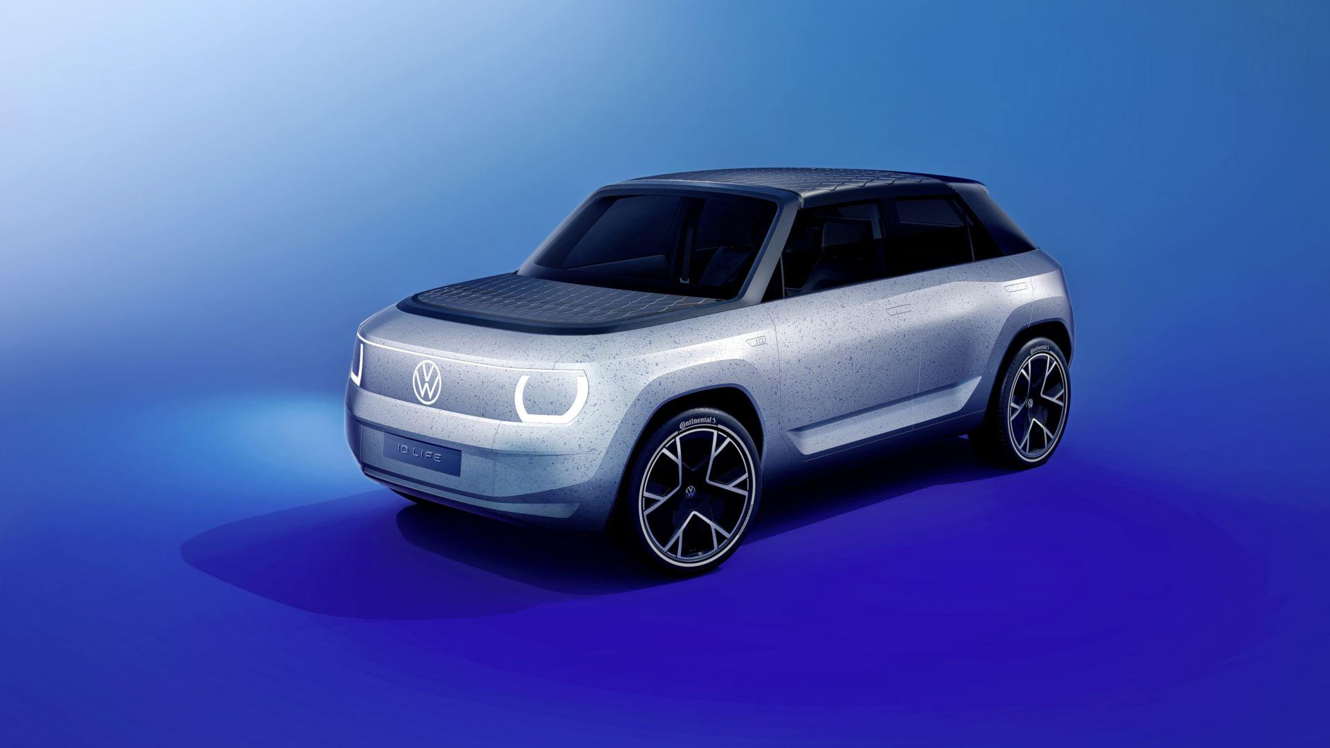 Volkswagen-ID.-Life-concept-19