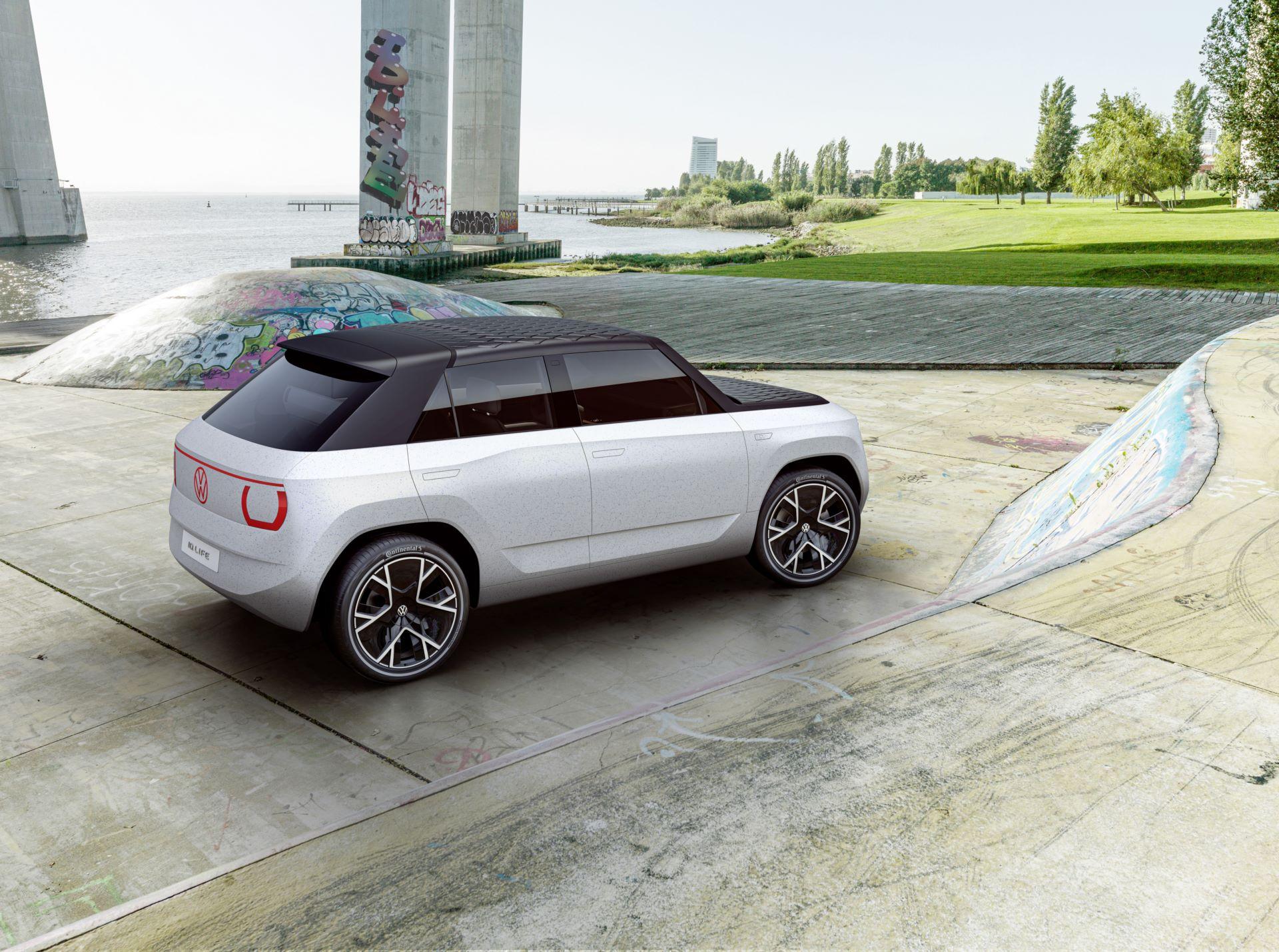 Volkswagen-ID.-Life-concept-2