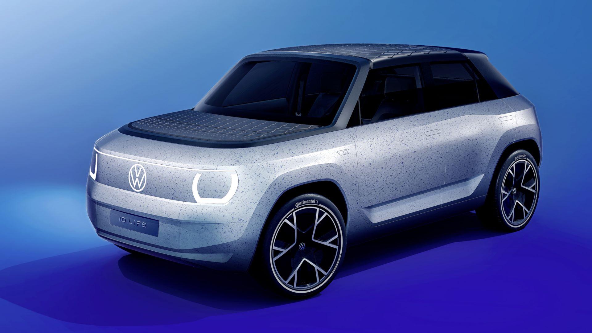 Volkswagen-ID.-Life-concept-20