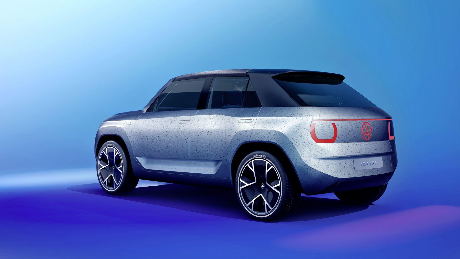 Volkswagen-ID.-Life-concept-21