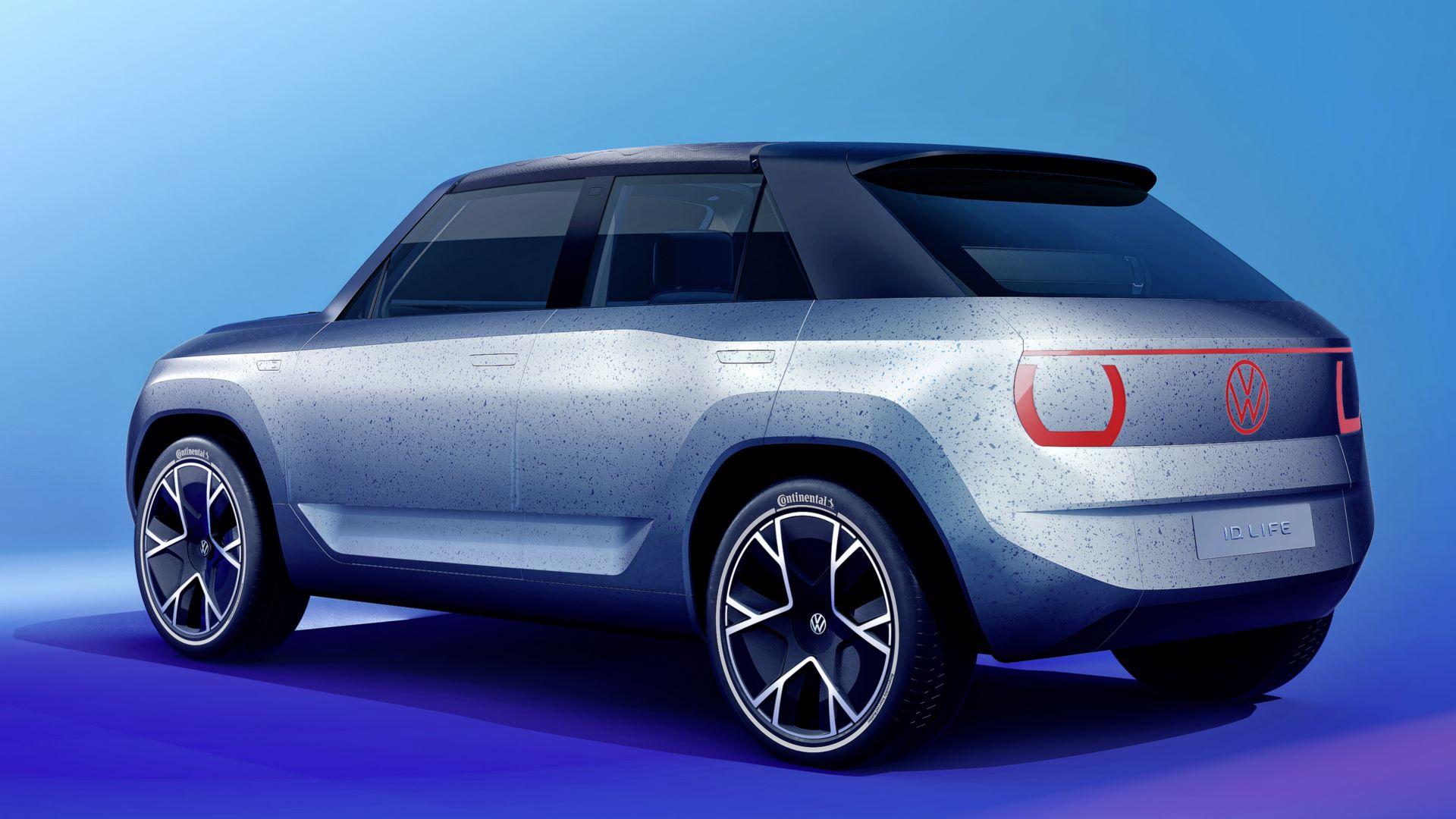 Volkswagen-ID.-Life-concept-22