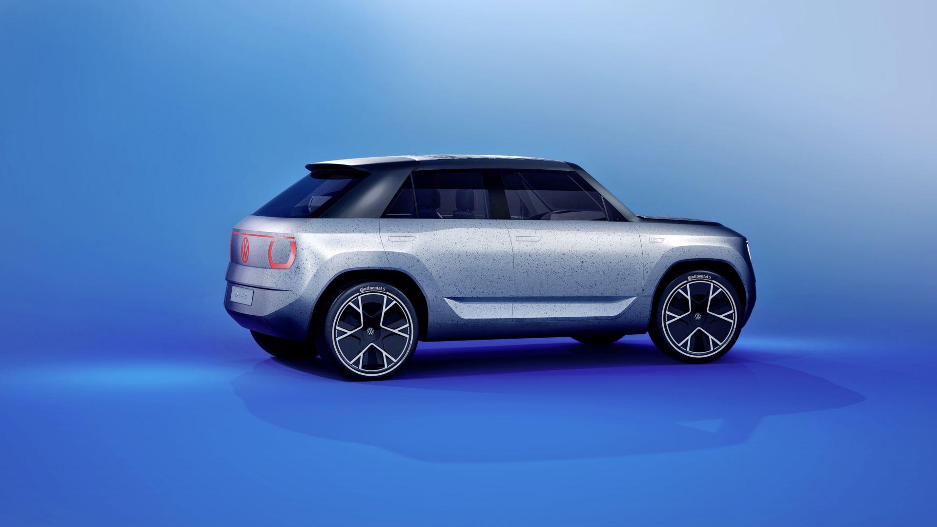 Volkswagen-ID.-Life-concept-23