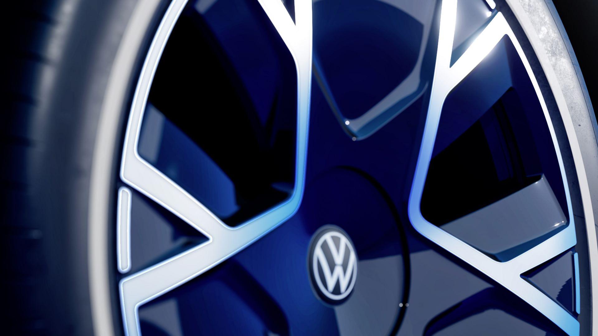 Volkswagen-ID.-Life-concept-25