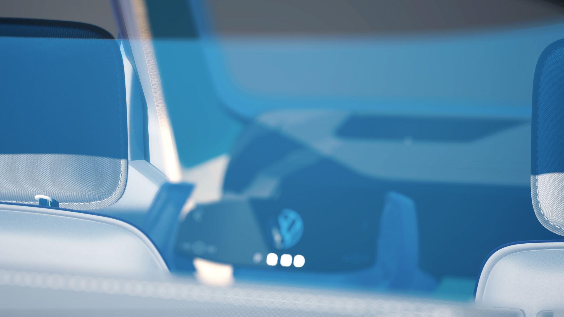 Volkswagen-ID.-Life-concept-26