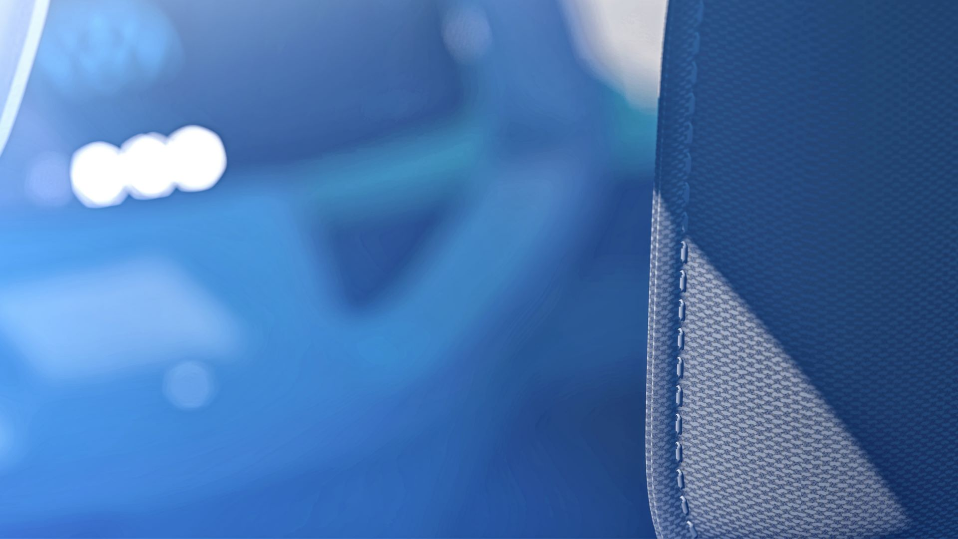Volkswagen-ID.-Life-concept-27