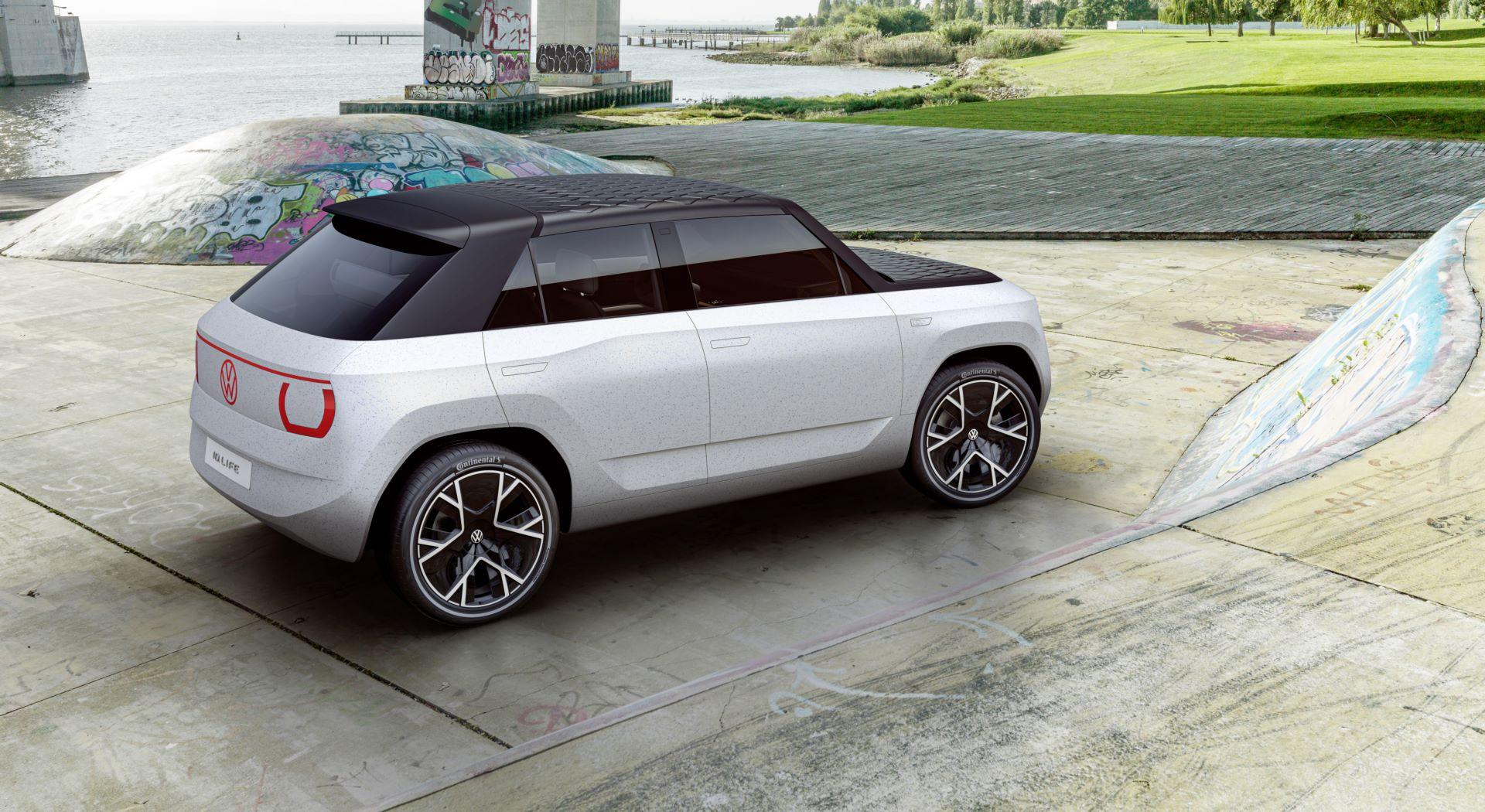 Volkswagen-ID.-Life-concept-3