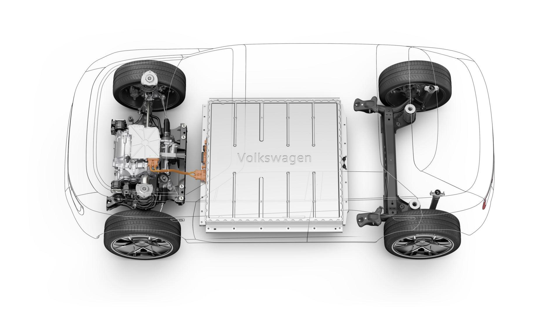 Volkswagen-ID.-Life-concept-31