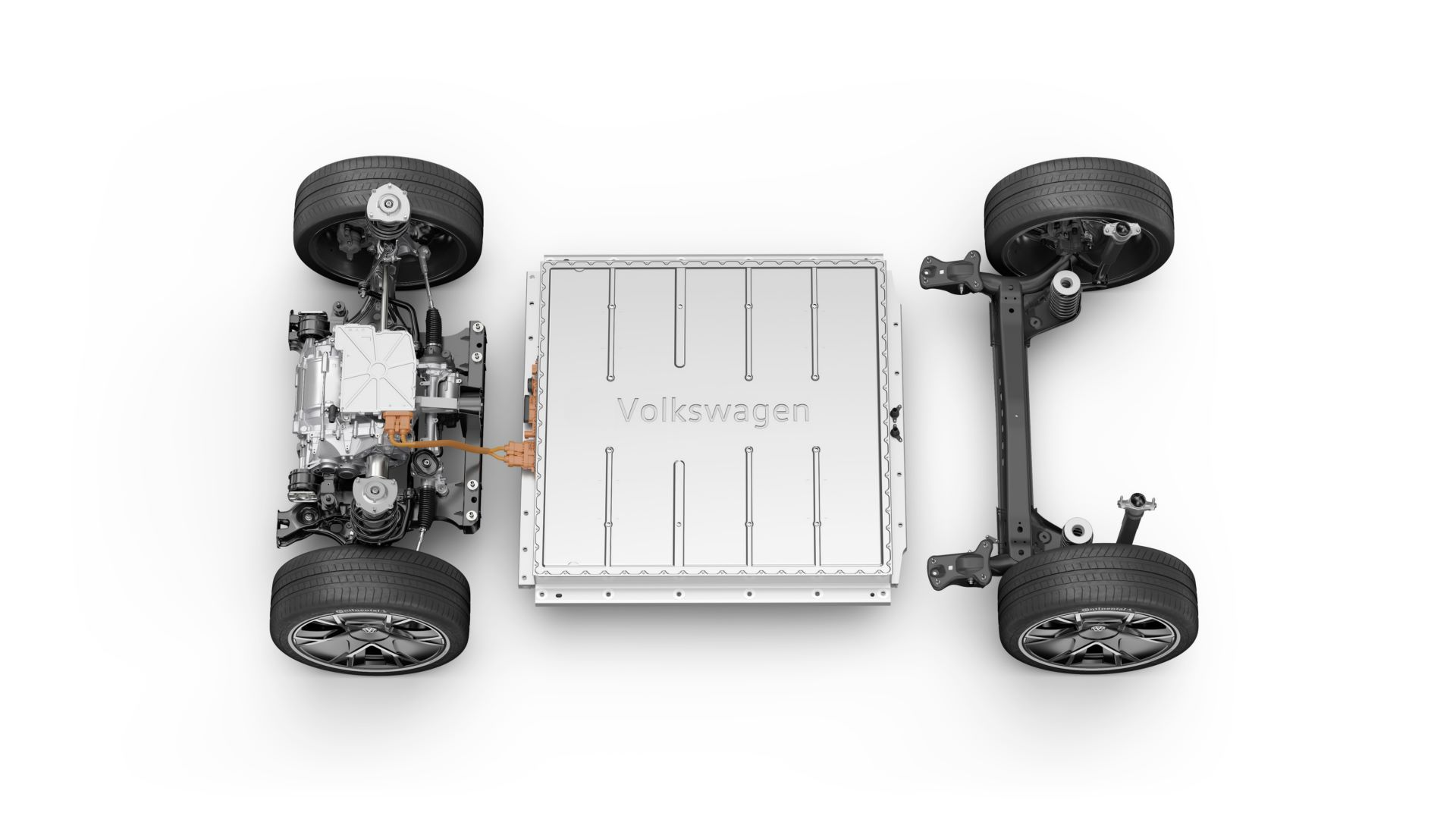 Volkswagen-ID.-Life-concept-32