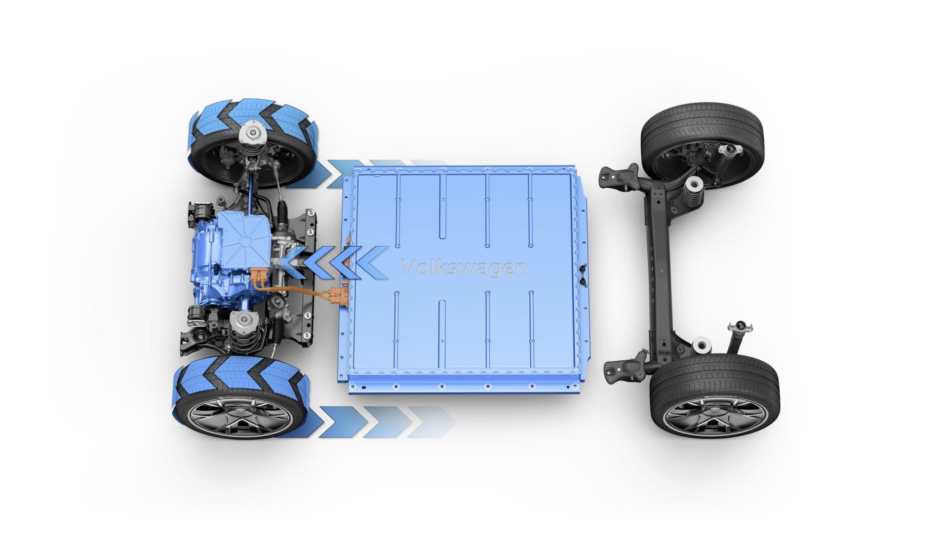 Volkswagen-ID.-Life-concept-34