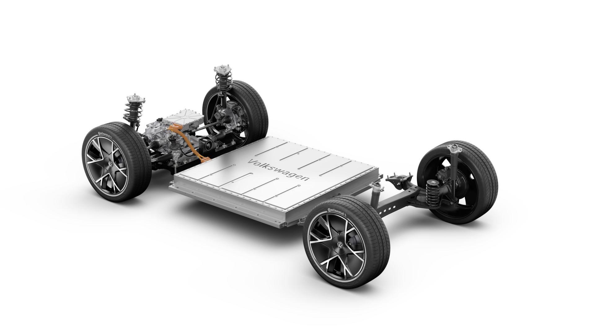 Volkswagen-ID.-Life-concept-36