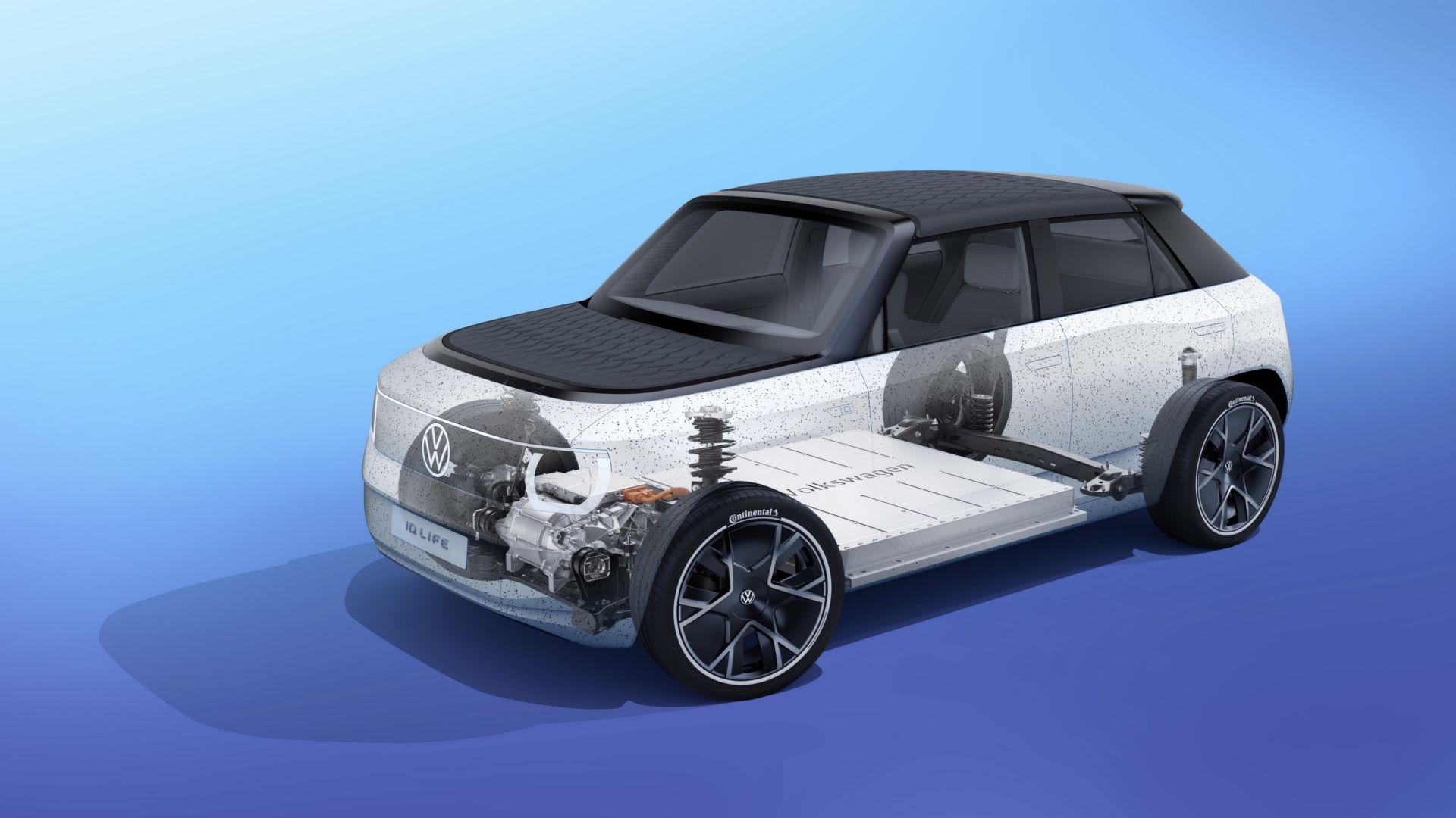Volkswagen-ID.-Life-concept-37