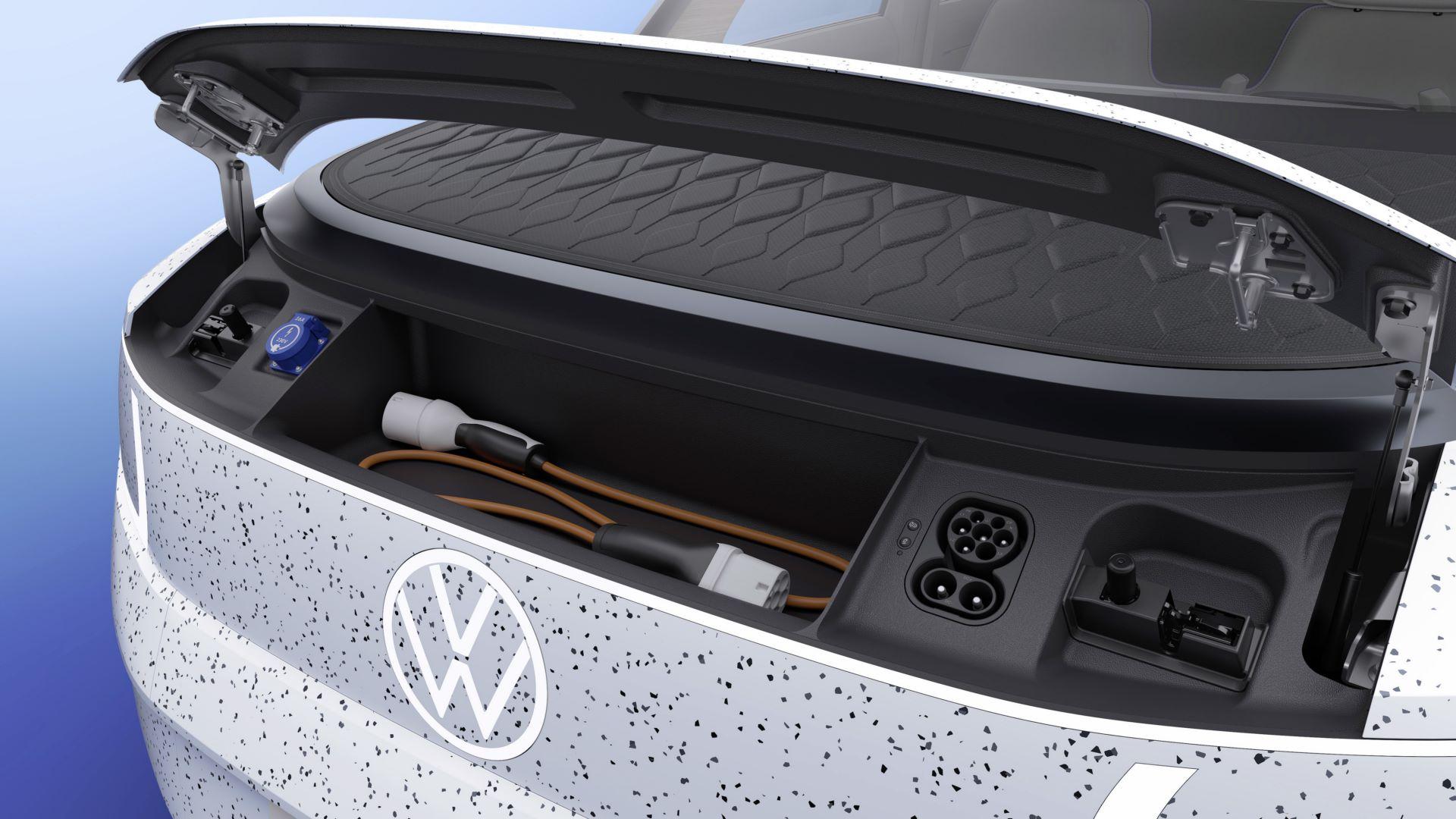 Volkswagen-ID.-Life-concept-38