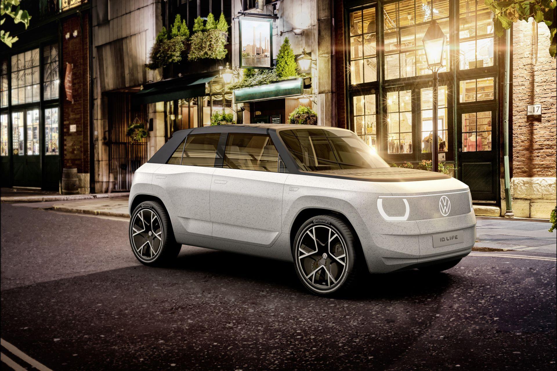 Volkswagen-ID.-Life-concept-4