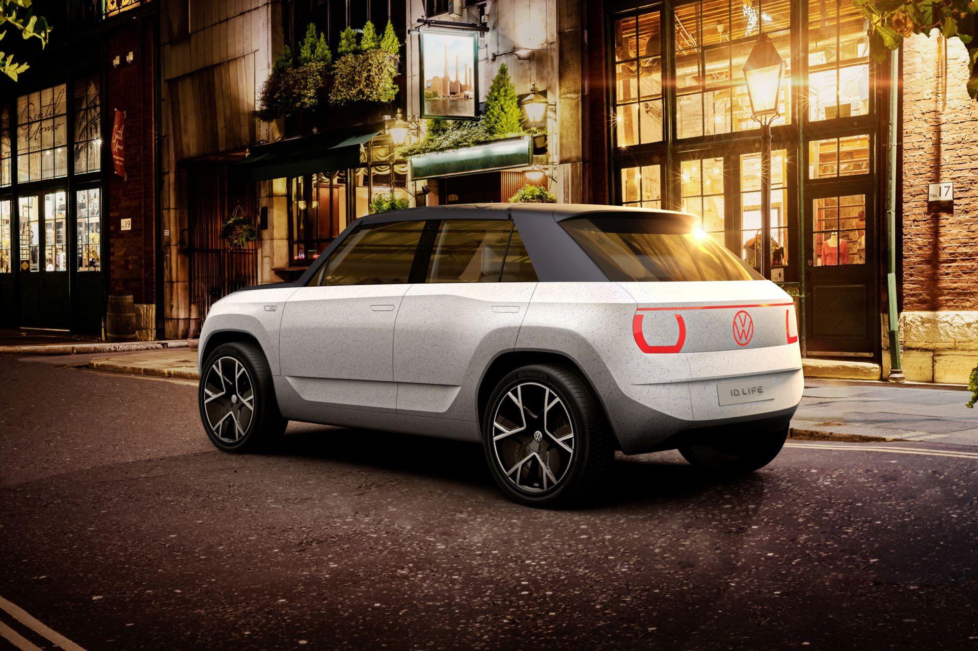 Volkswagen-ID.-Life-concept-5