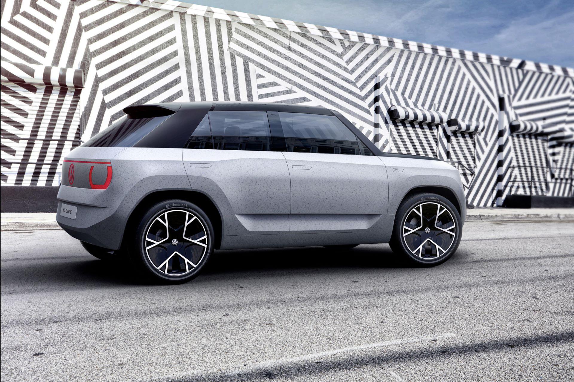 Volkswagen-ID.-Life-concept-6