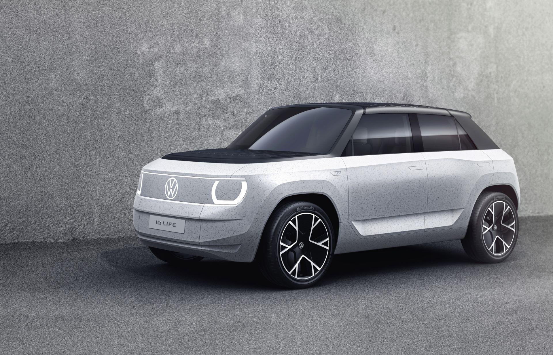 Volkswagen-ID.-Life-concept-7