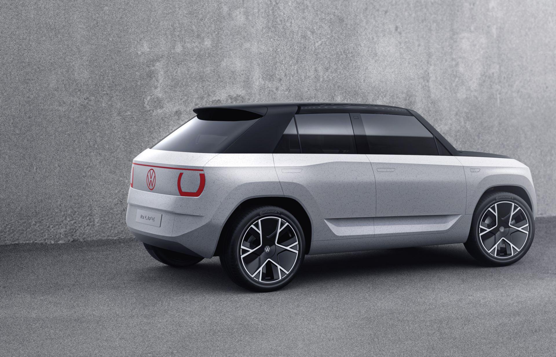 Volkswagen-ID.-Life-concept-8