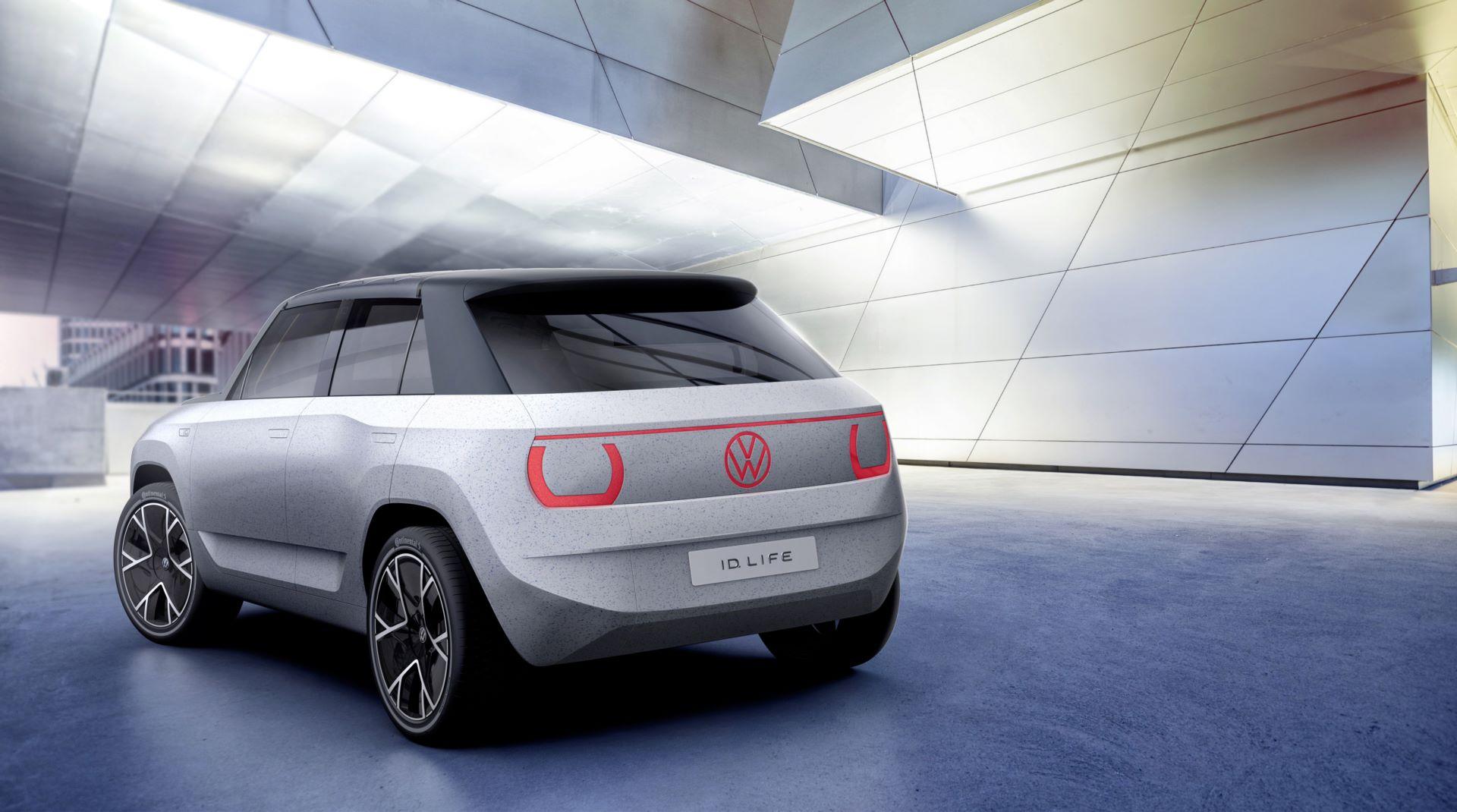 Volkswagen-ID.-Life-concept-9