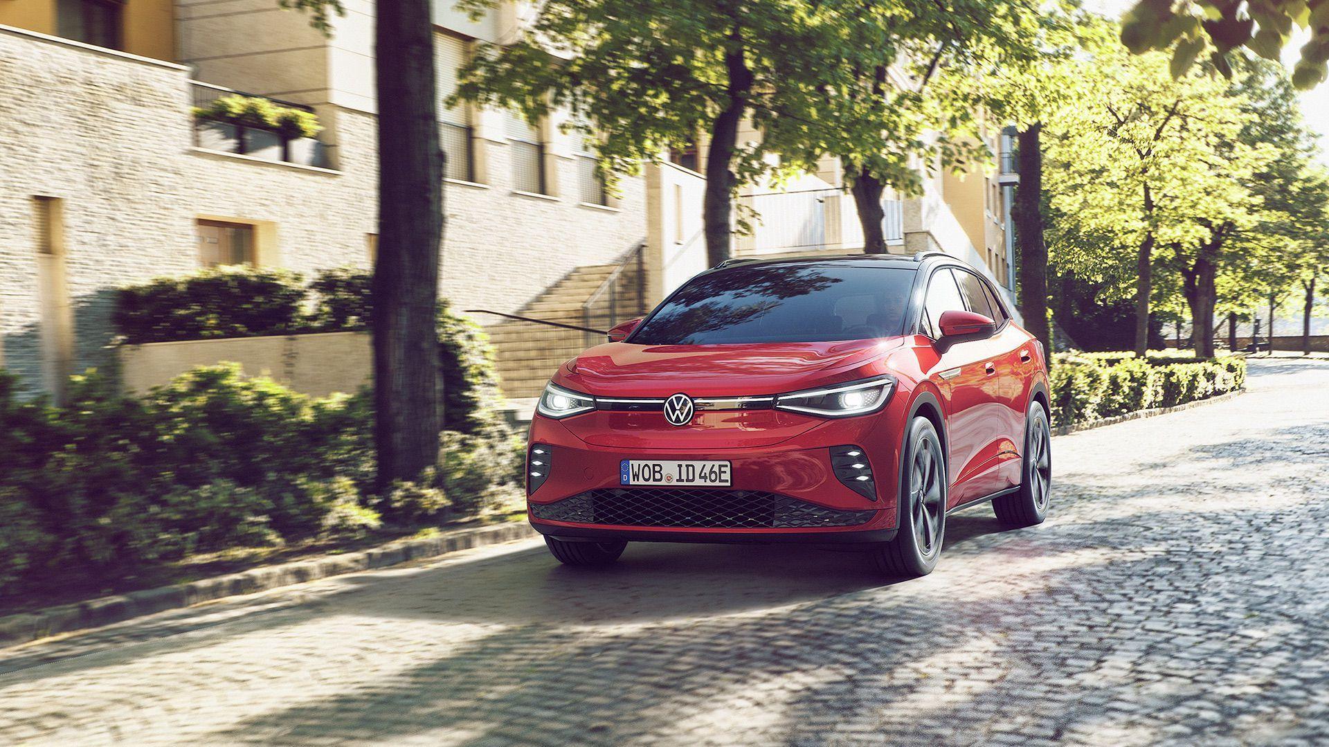 VW_ID4_GTX-0005