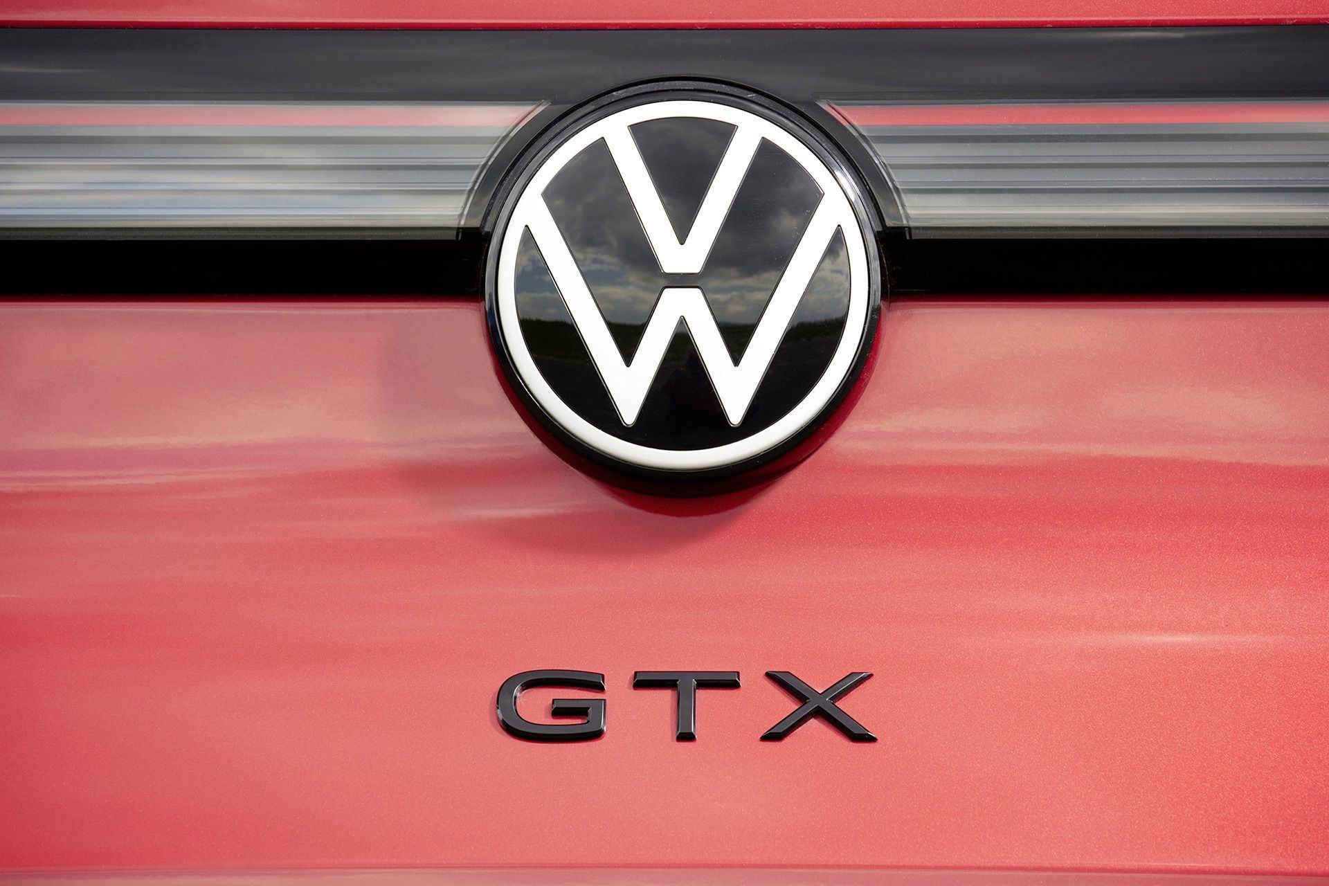 VW_ID4_GTX-0011