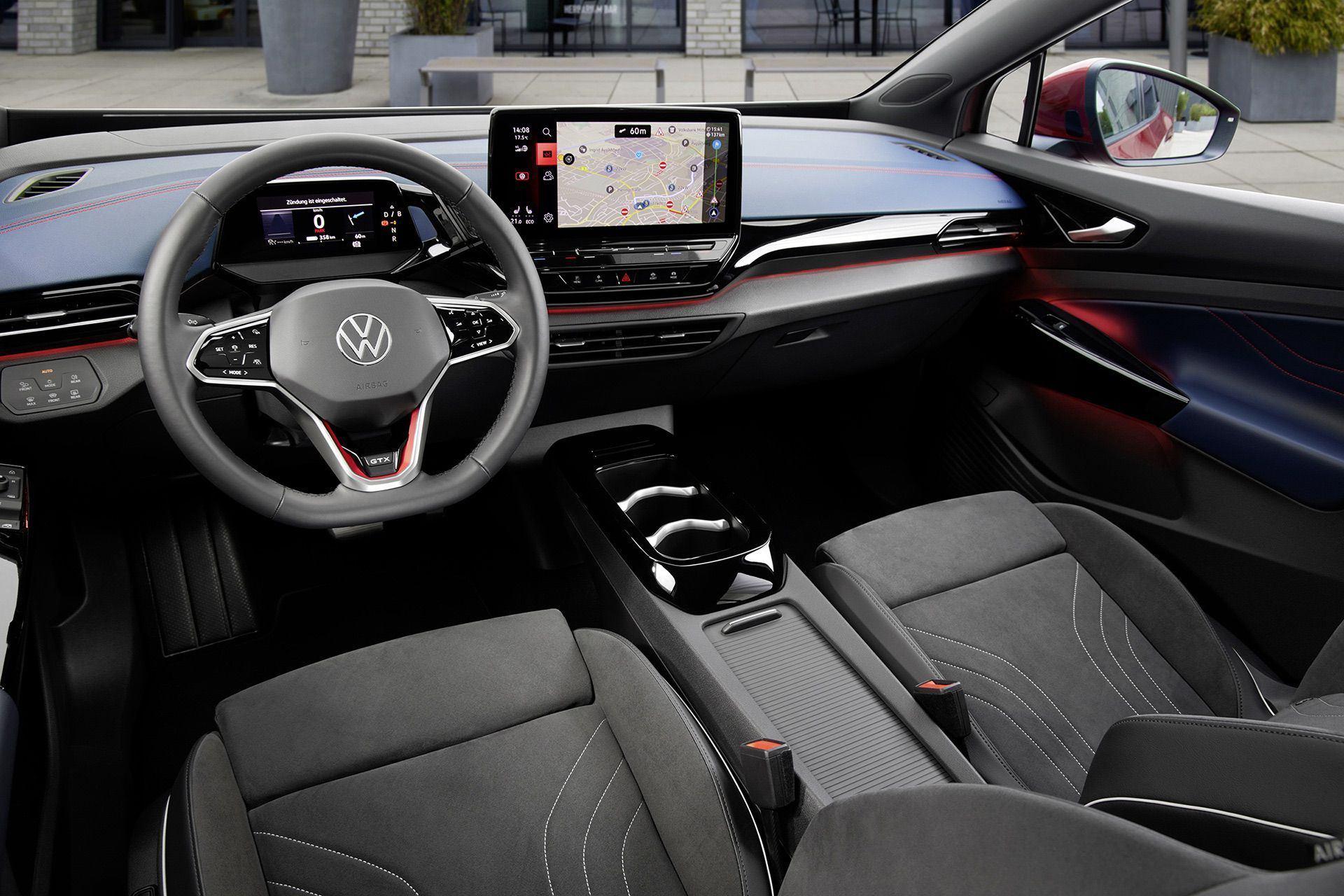 VW_ID4_GTX-0013