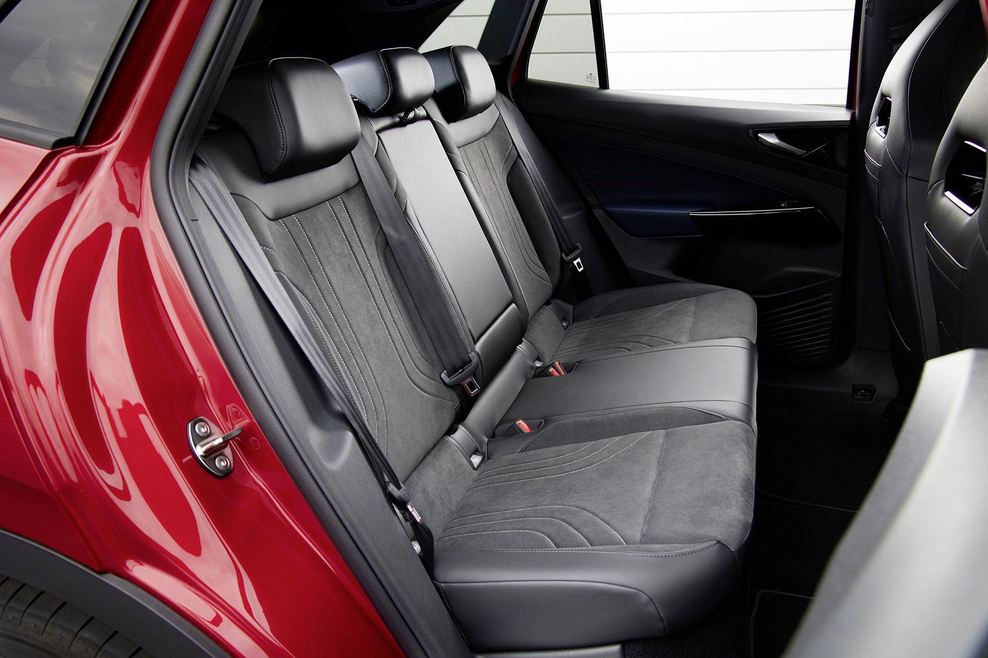 VW_ID4_GTX-0015