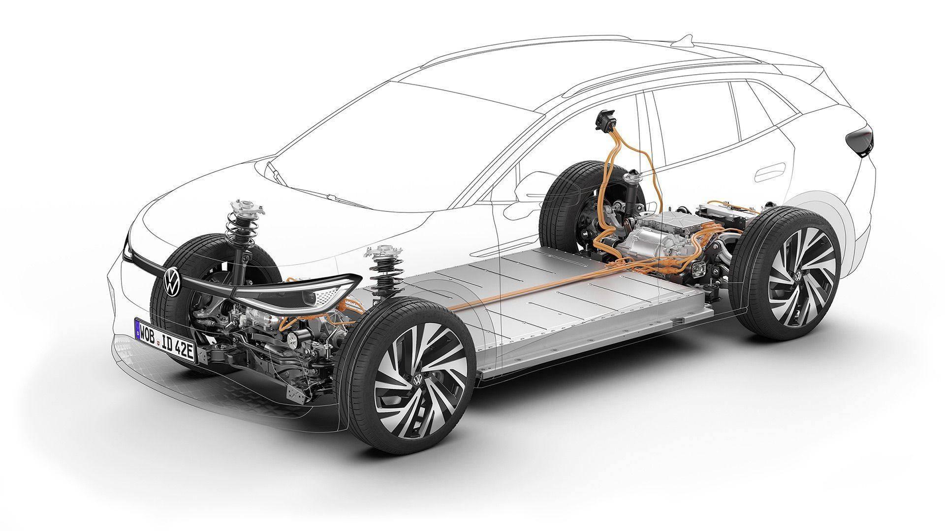 VW_ID4_GTX-0017