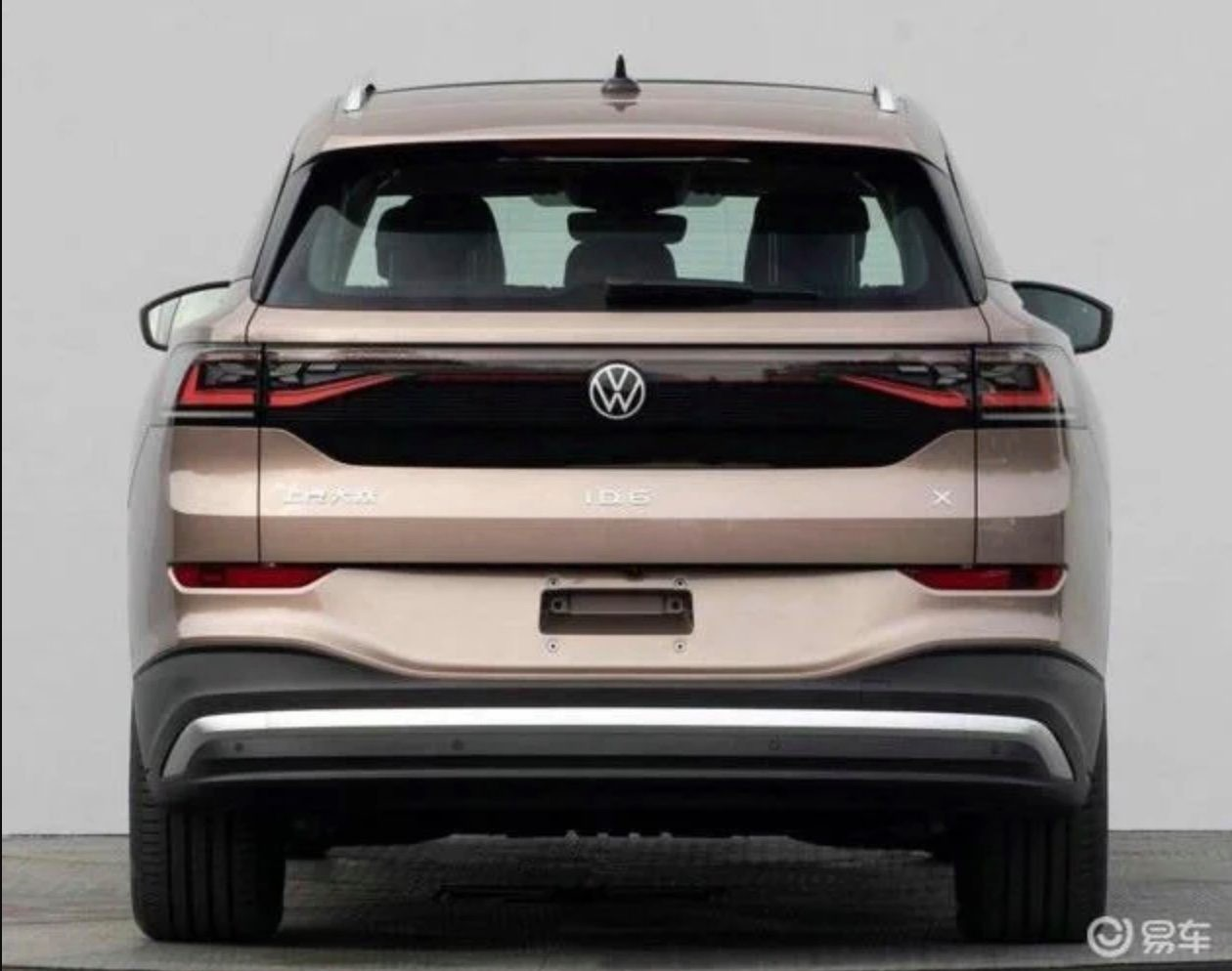 VW-Volkswagen-ID.6-1