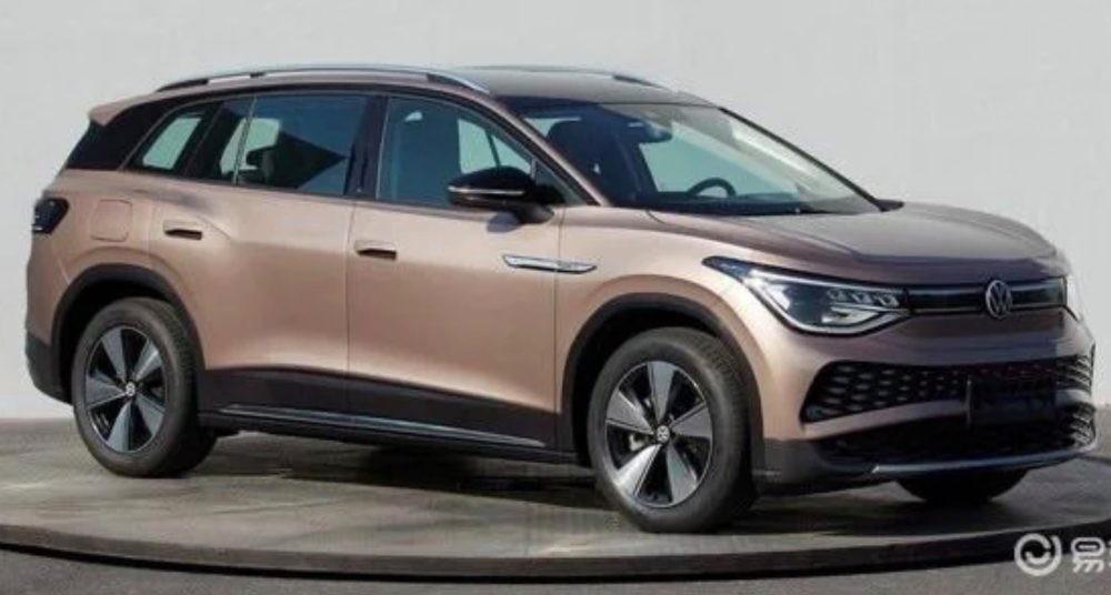 VW-Volkswagen-ID.6-6