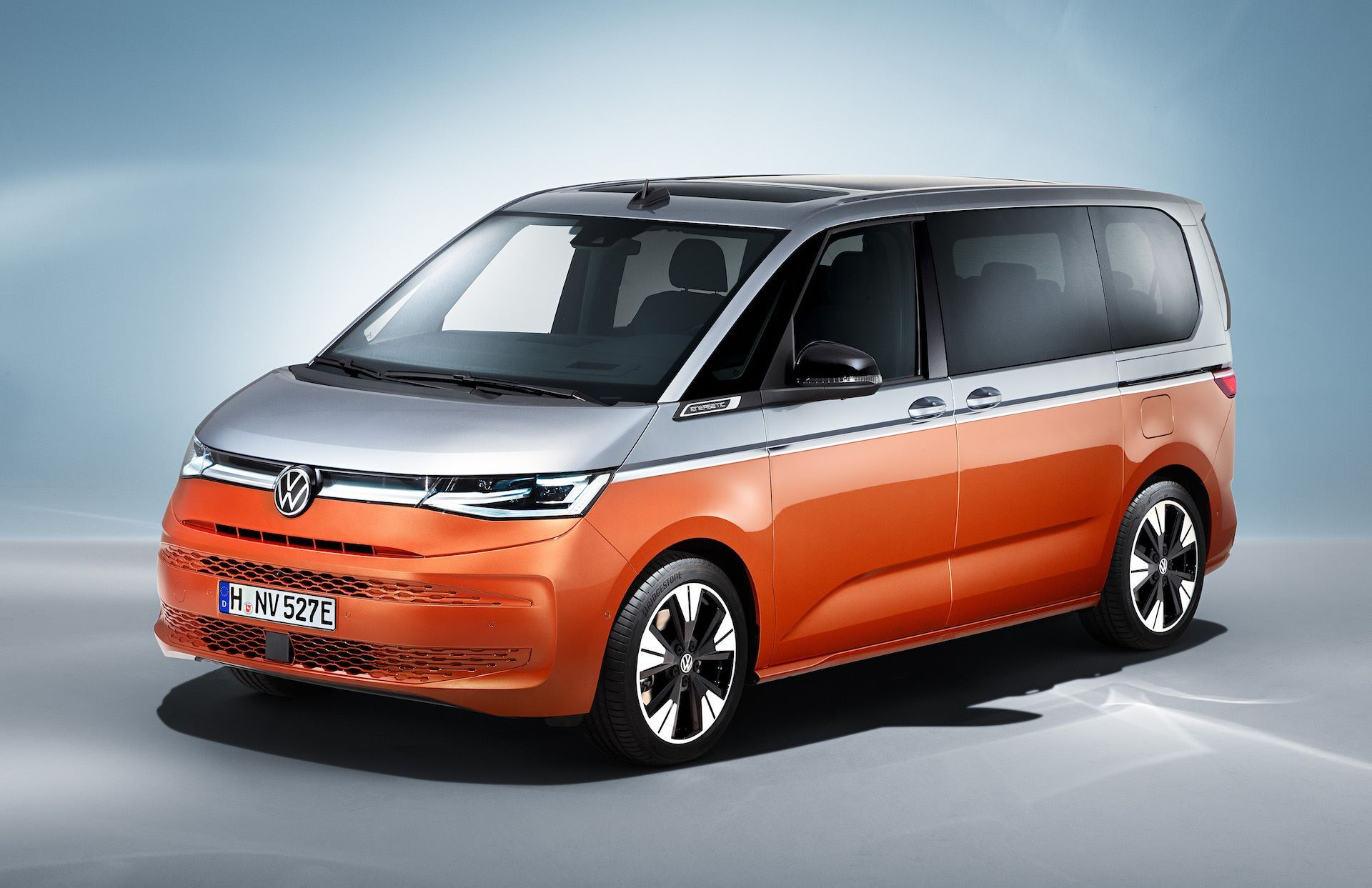 Volkswagen-Multivan-T7-2
