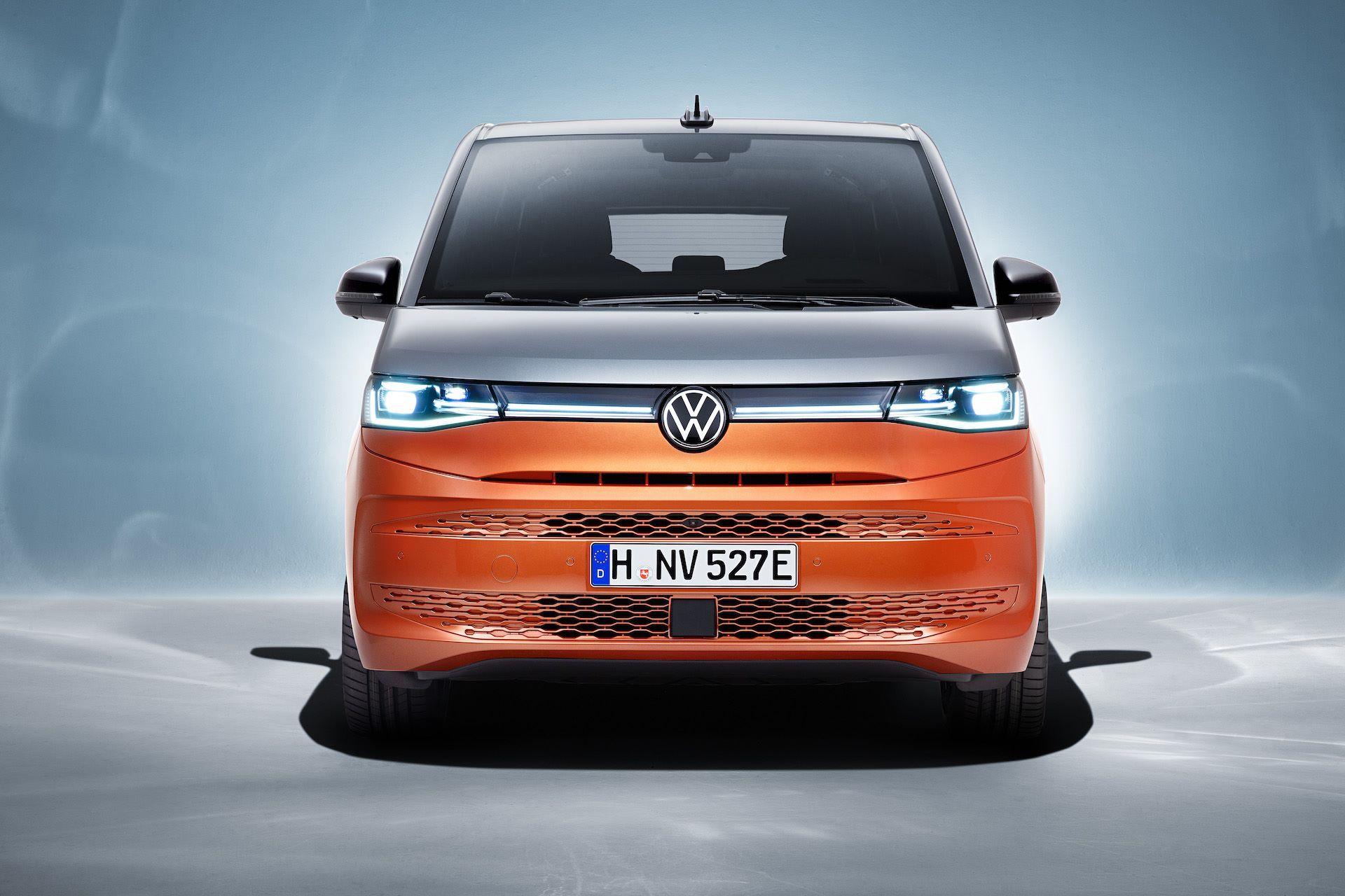 Volkswagen-Multivan-T7-4
