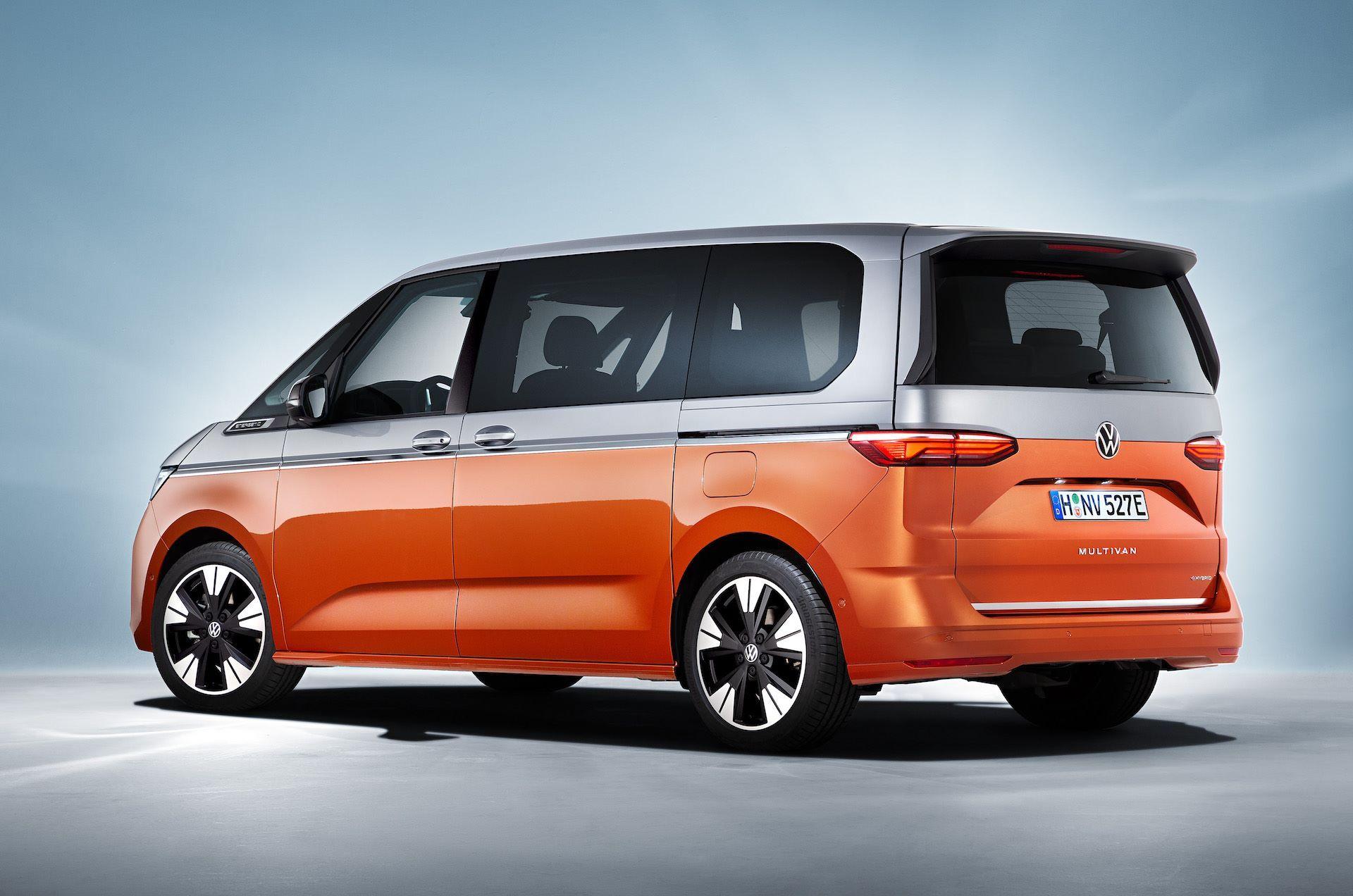 Volkswagen-Multivan-T7-5