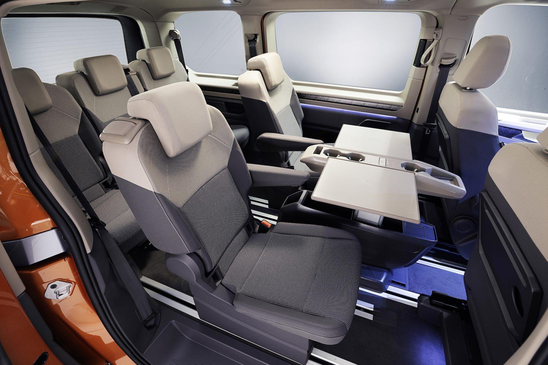 Volkswagen-Multivan-T7-9