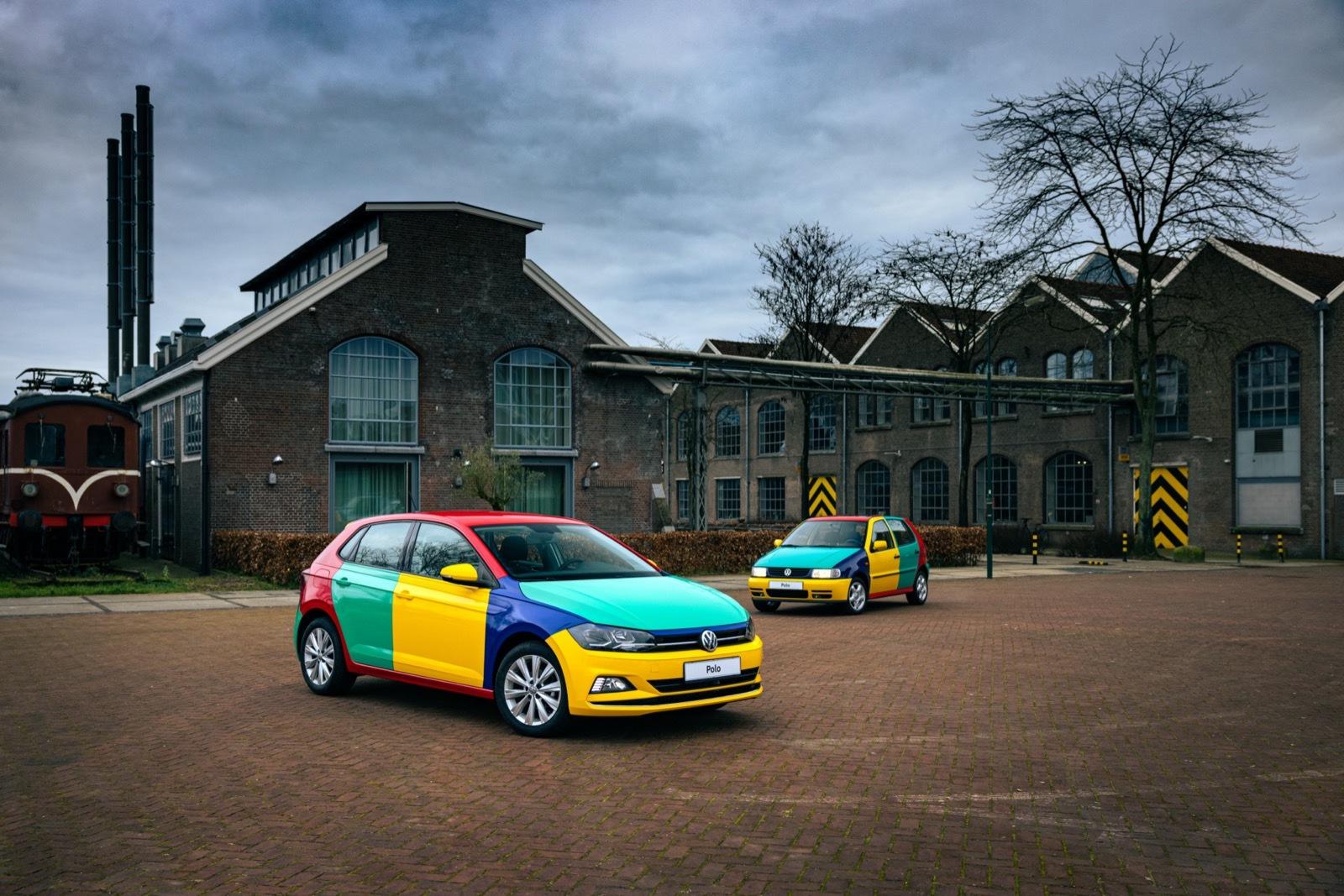 Volkswagen_Netherlands_modern_Polo_Harlekin_0000