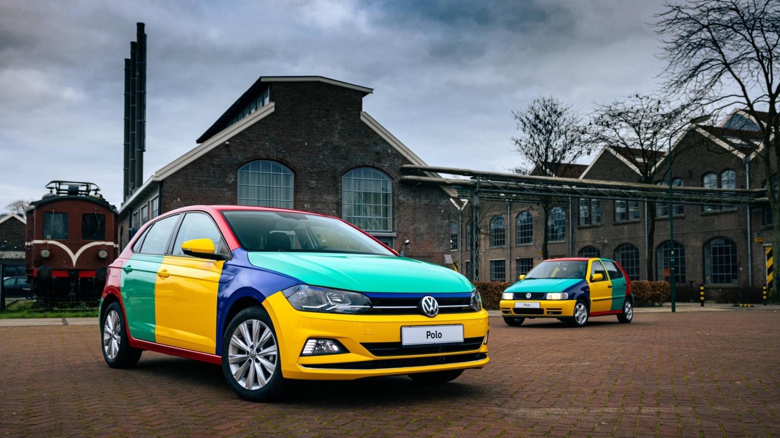 Volkswagen_Netherlands_modern_Polo_Harlekin_0001