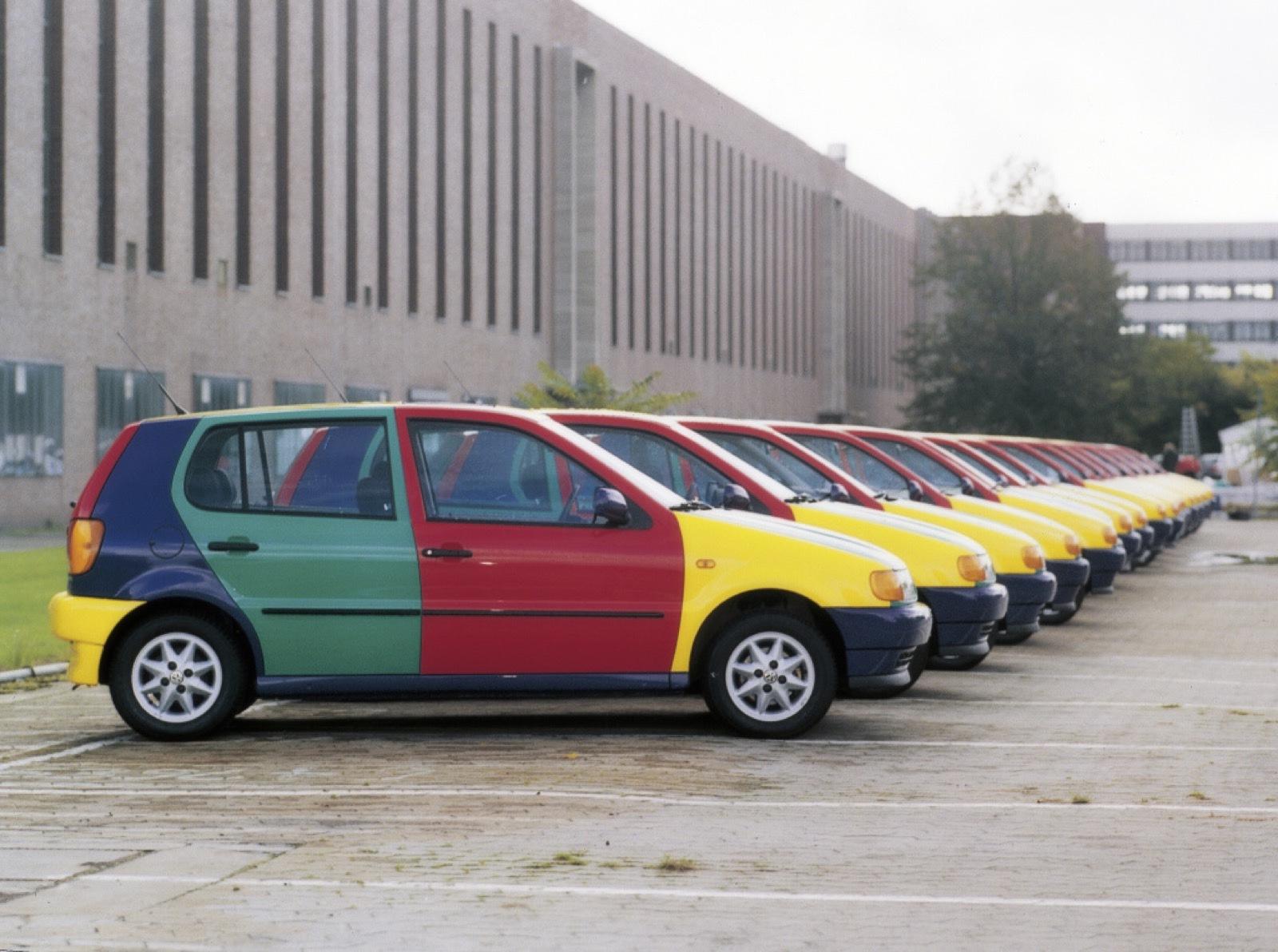 Volkswagen_Netherlands_modern_Polo_Harlekin_0003
