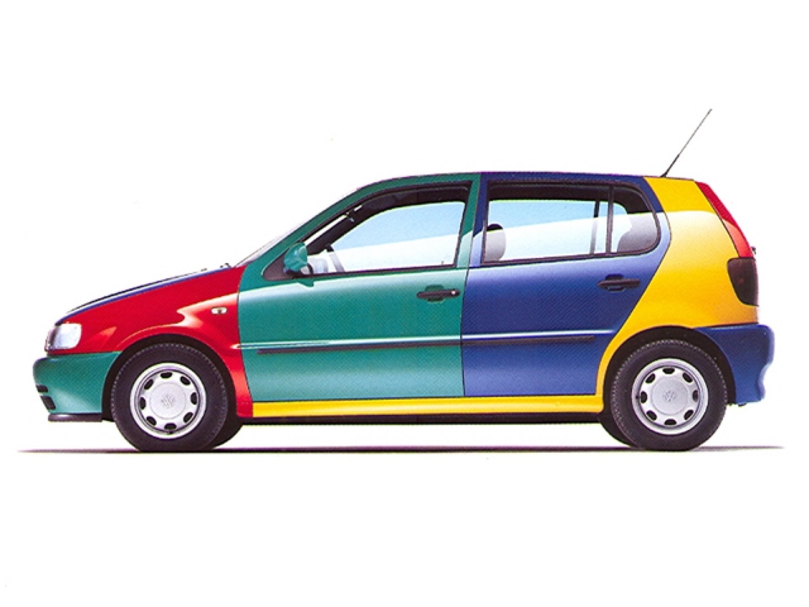 Volkswagen_Netherlands_modern_Polo_Harlekin_0004