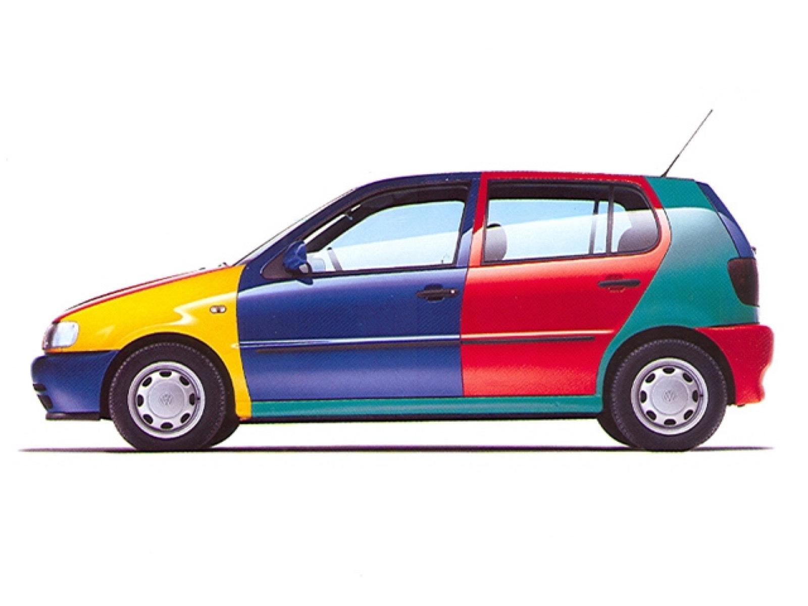 Volkswagen_Netherlands_modern_Polo_Harlekin_0005