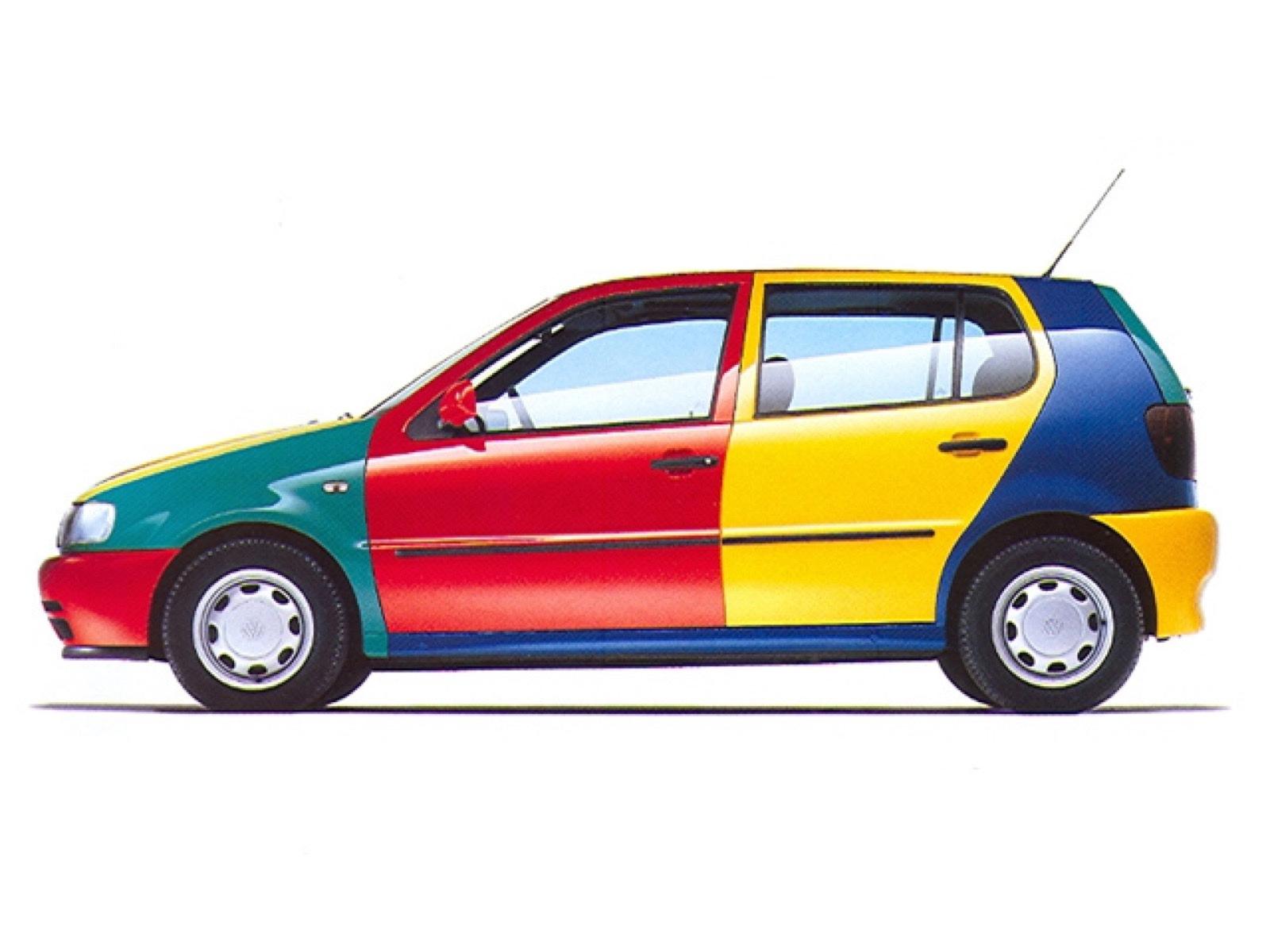 Volkswagen_Netherlands_modern_Polo_Harlekin_0006