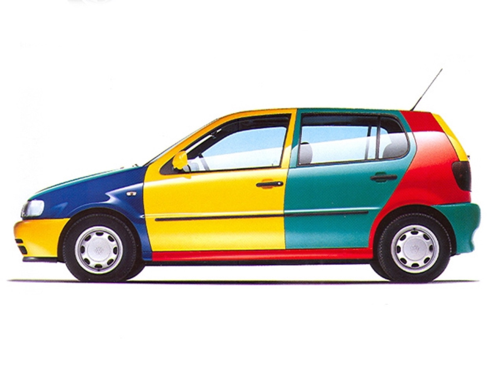 Volkswagen_Netherlands_modern_Polo_Harlekin_0007