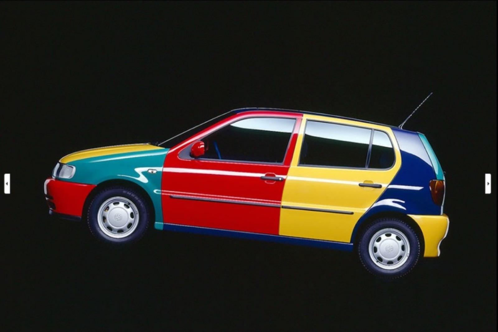Volkswagen_Netherlands_modern_Polo_Harlekin_0008